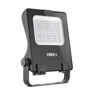 CREE CFL Small